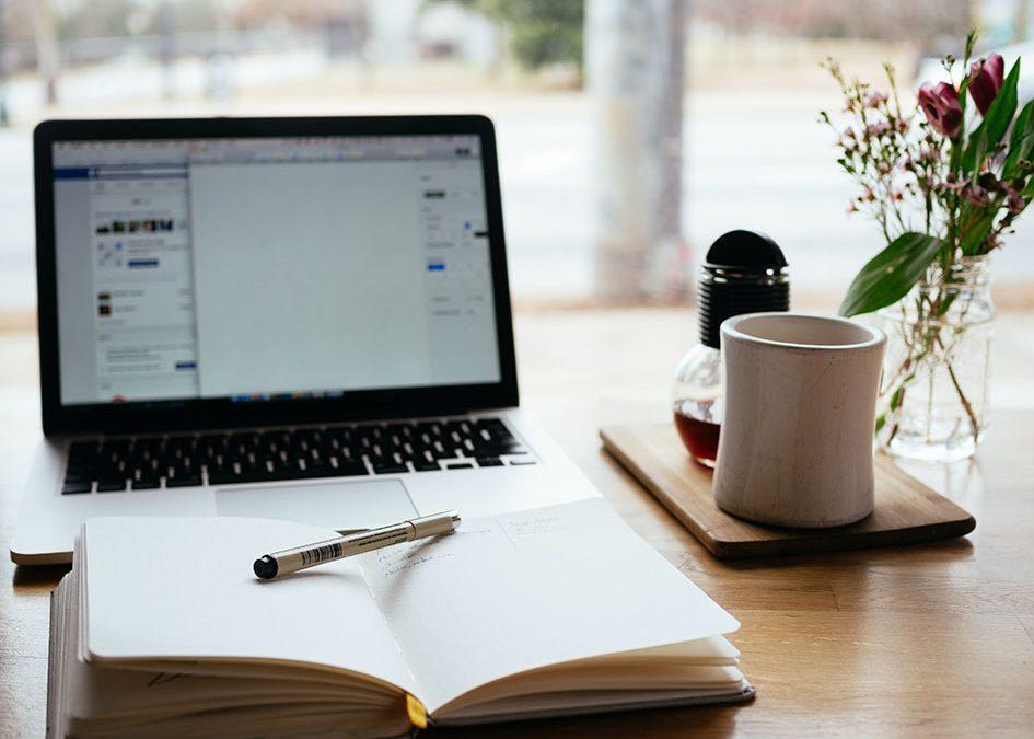 4 formas de tener un trabajo a tu medida